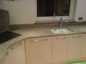 Cheap Granite Worktops cheap granite worktops London affordable kitchen countertops black