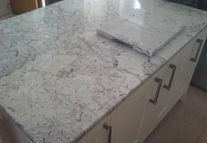 Granite Worktops Supplier