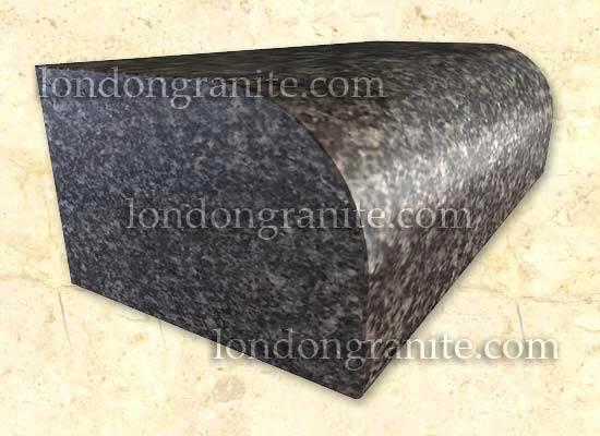 Premium Edges For Granite Amp Natural Stone Worktops