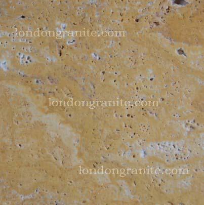 Gorgeous Granite Worktops Marble Marvellous Worktops Granite Floors Limestone Travertine Tiles Lg